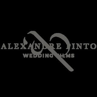 Alexandre Pinto Films